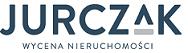 Jurczak - Rzeczoznawca majątkowy z Bielsko-Biała, Katowice i okolice