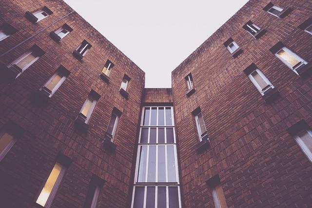 Wycena mieszkania
